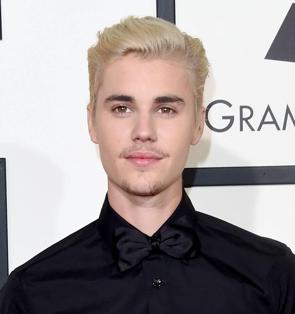 Justin Bieber: W końcu wydoroślał?