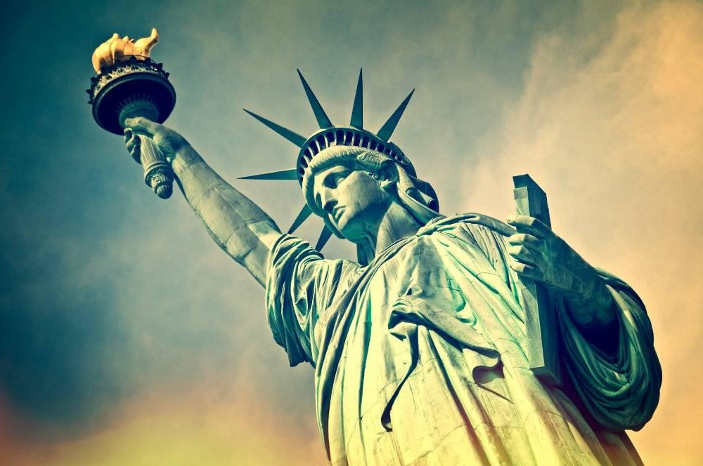 Nowojorski sen