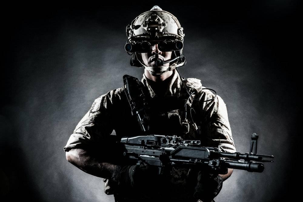 Polska armia przyszłości