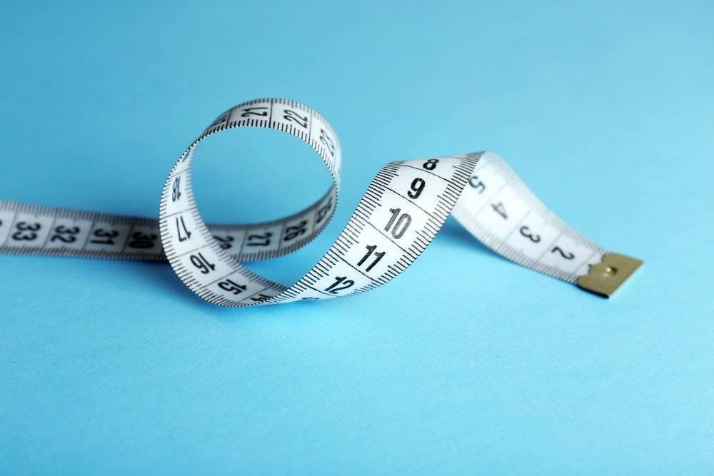 Najszybsza i najłatwiejsza droga do zrzucenia zbędnych kilogramów!