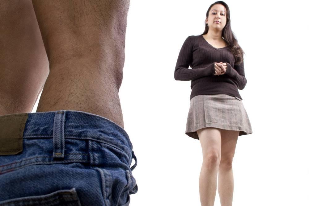 Cola niszczy twoją sprawność seksualną