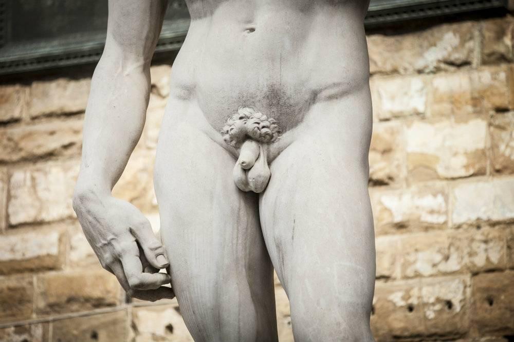 co to jest gejowskie porno