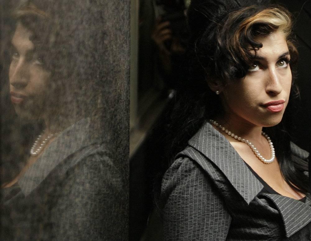 Amy Winehouse: przerosła ją własna sława. Dziś miałaby 33 lata