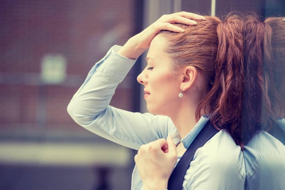 Czy pieniądze mogą wyleczyć depresję? Poznaj najnowsze wyniki badań!