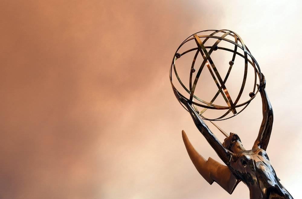 Nagrody Emmy 2016 rozdane! Kto był zwycięzcą?