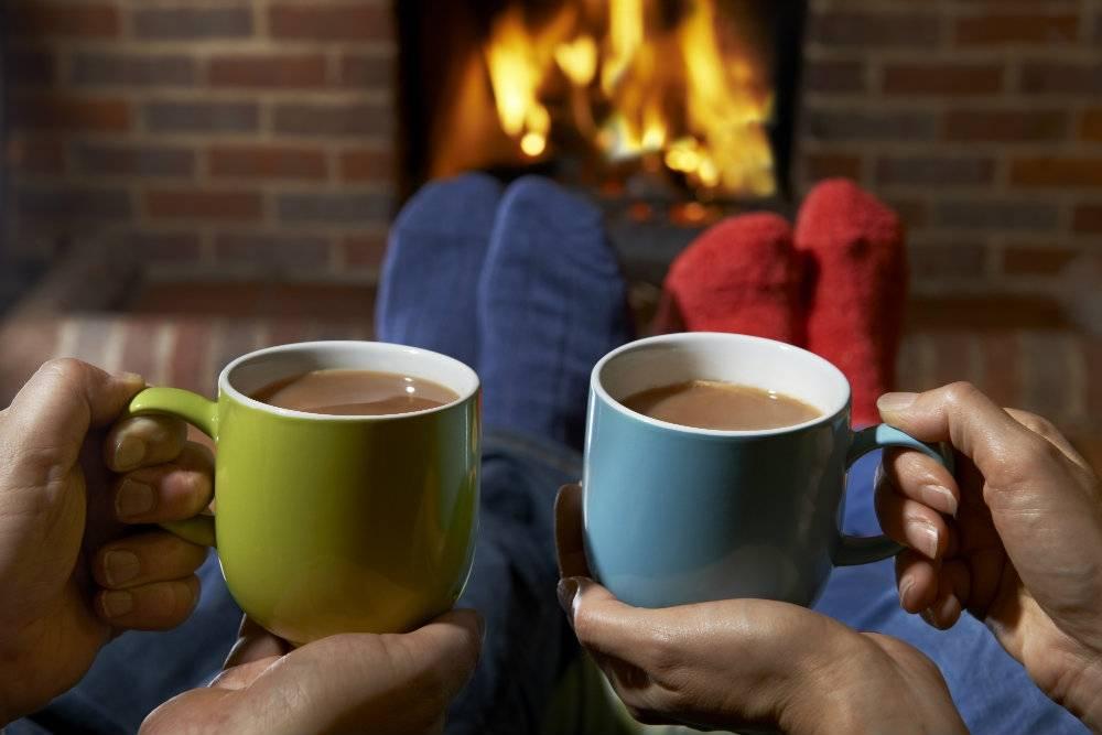 W Anglii trwa Narodowy Dzień Kawy, czy na pewno wiesz wszystko o tym napoju?