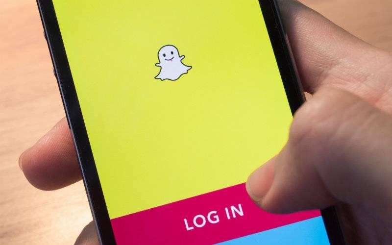 Snapchat będzie sprzedawał okulary?