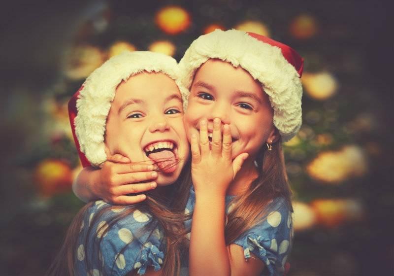 Przed Świętami Bożego Narodzenia jeszcze bardziej odczuwamy tęsknotę za rodziną w Polsce