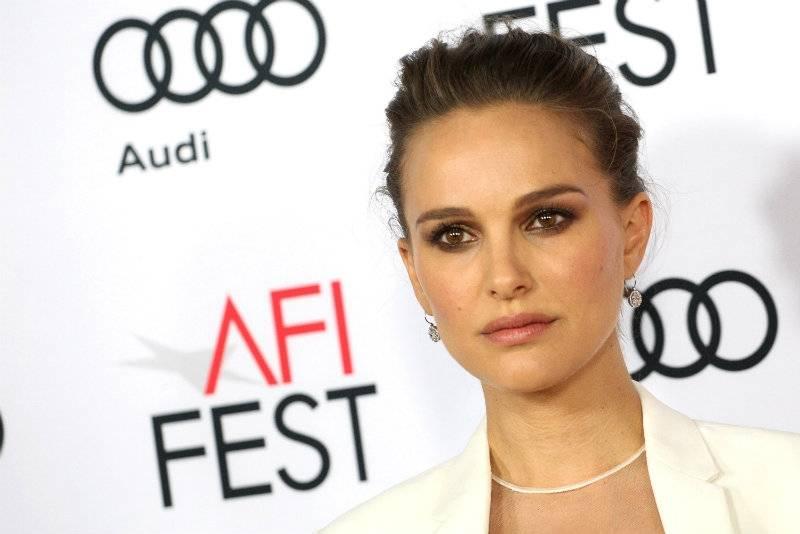 Natalie Portman: czy to polskie korzenie dały jej talent aktorski?