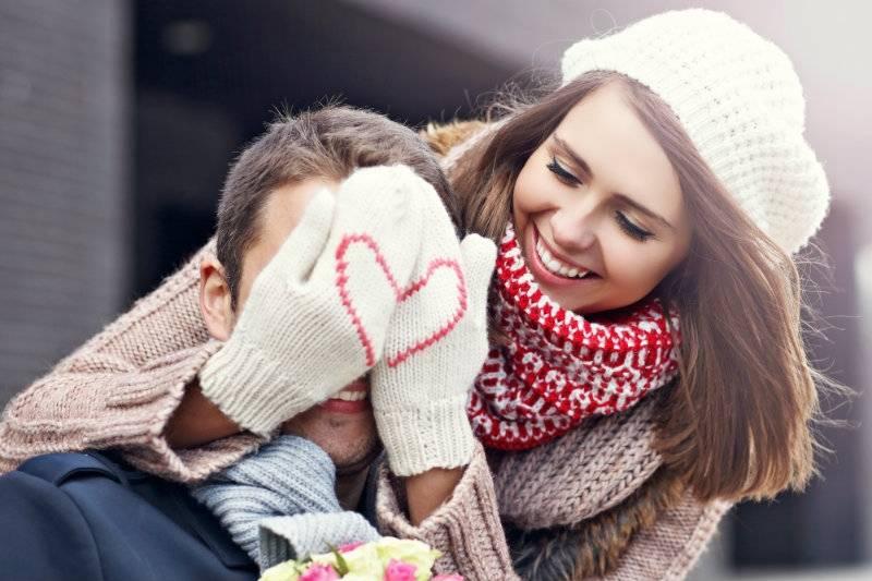 Jak oczarować ukochaną/ukochanego w Walentynki?
