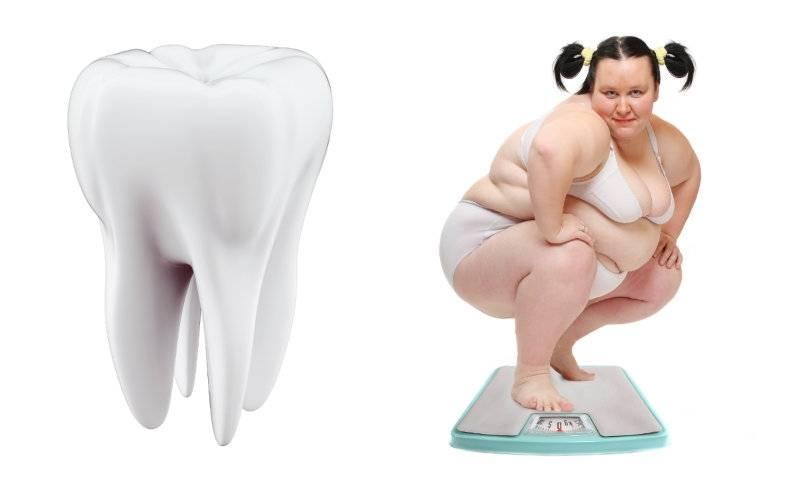 Żel, który pomoże w sztucznym tworzeniu zębów
