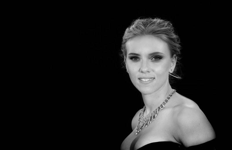 Scarlett Johansson: polska krew uczyniła ją najpiękniejszą kobietą w Hollywood?