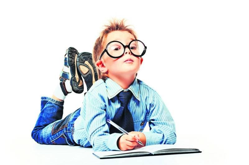 Pamiętnik pisany przez dzieci dwujęzyczne. Dlaczego warto założyć dziennik wydarzeń?