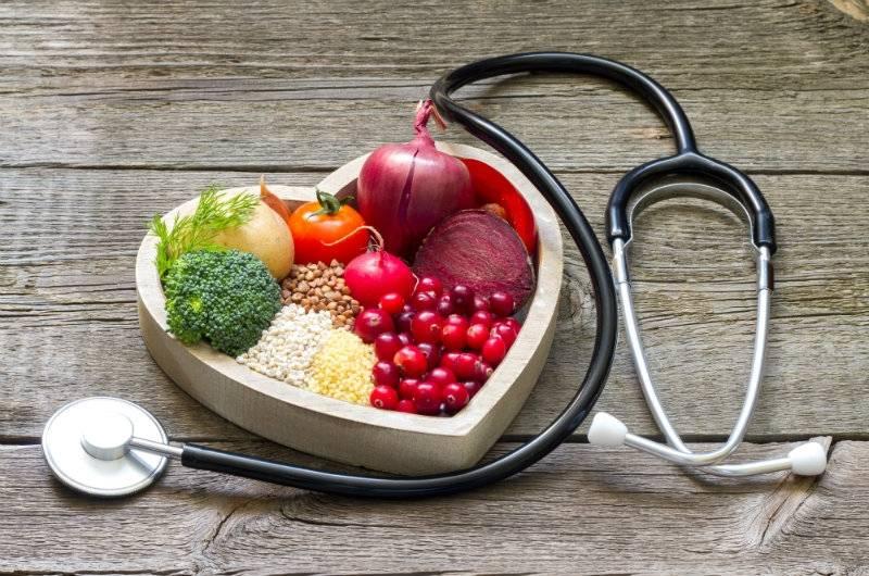 Zdrowe przekąski zawierają tony cukru, tłuszczu i soli!
