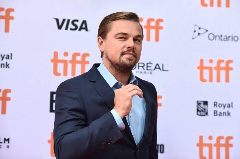Leonardo DiCaprio będzie musiał oddać Oscara?
