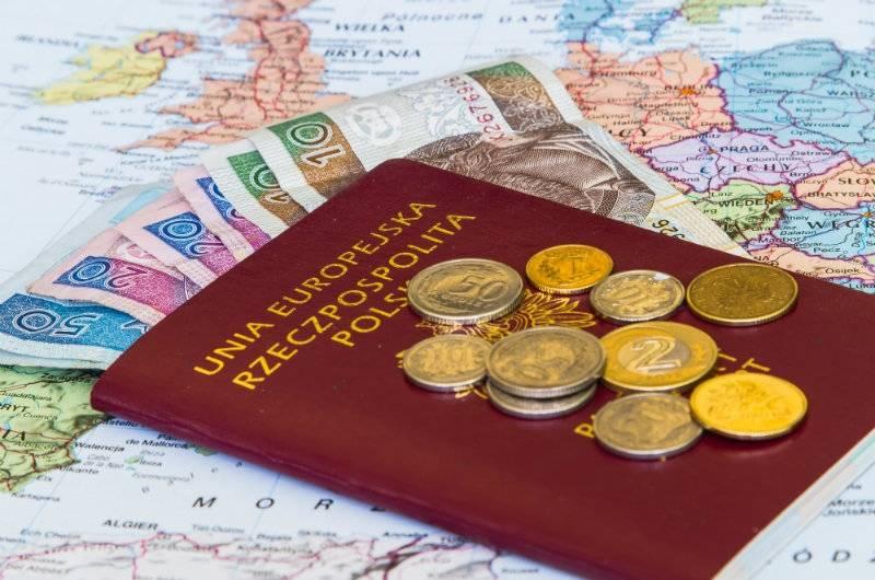 Sprawdź czy emigracja jest dla ciebie [TEST]