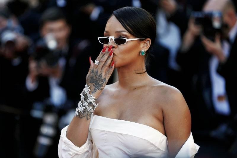 """Poznaj najlepiej ubrane kobiety świata według """"Vanity Fair"""""""