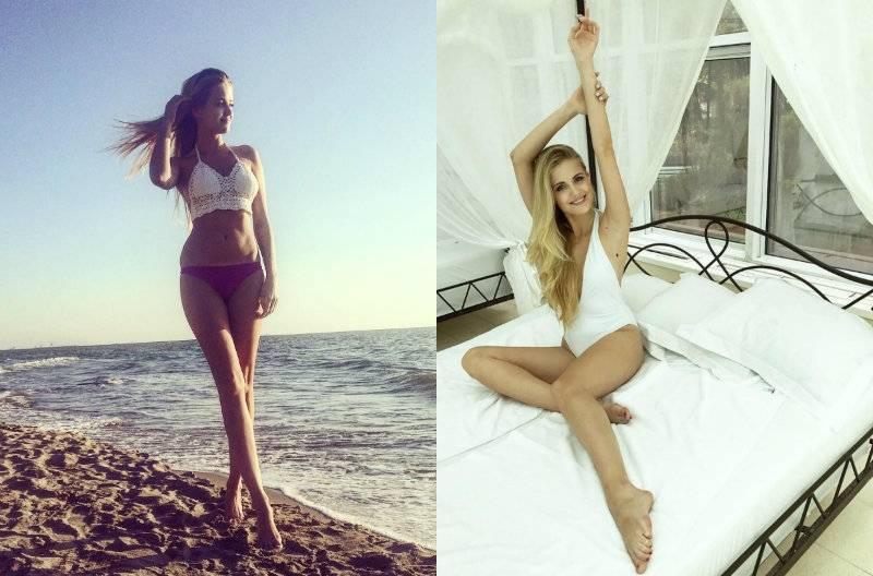 Ta Polka startuje w wyborach Miss Universe! Ma szansę?