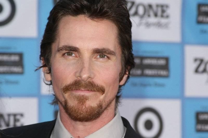 Christian Bale: dla aktorstwa poświęca swoje zdrowie!