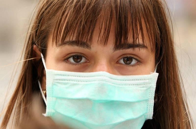 Wiemy jakie są objawy australijskiej grypy. Nie lekceważcie ich!