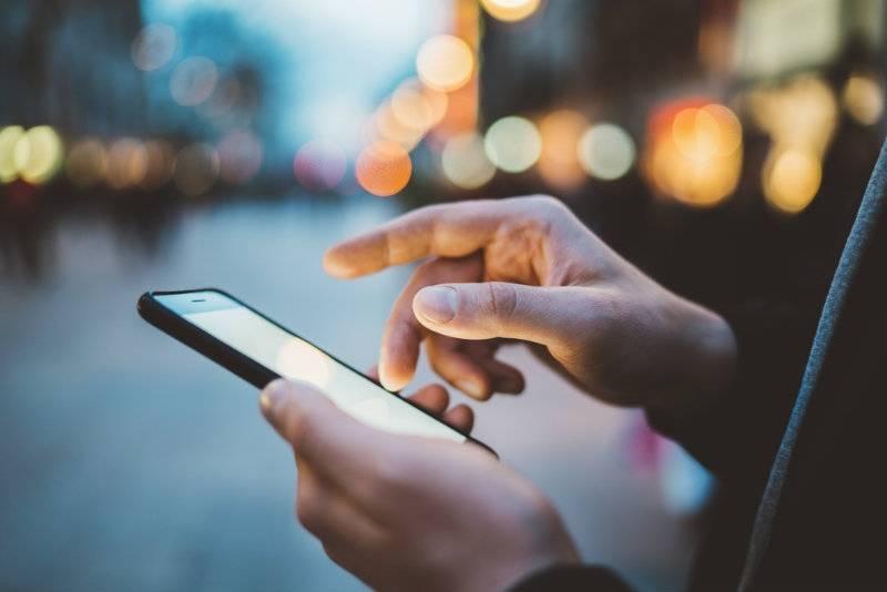 Zobaczcie, jakie popełniacie błędy przy ładowaniu smartfona!
