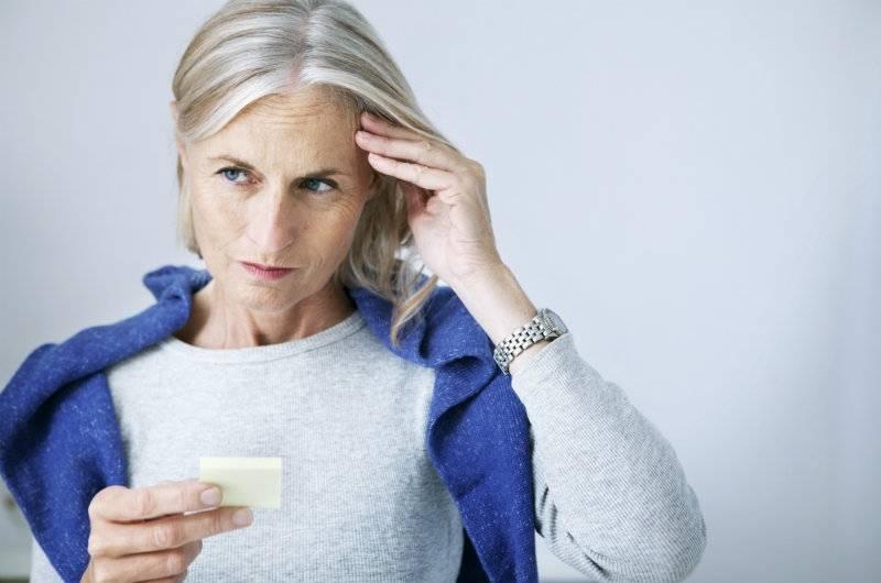 Wiedzieliście, że waszą pamięcią jest bardzo prosto manipulować?