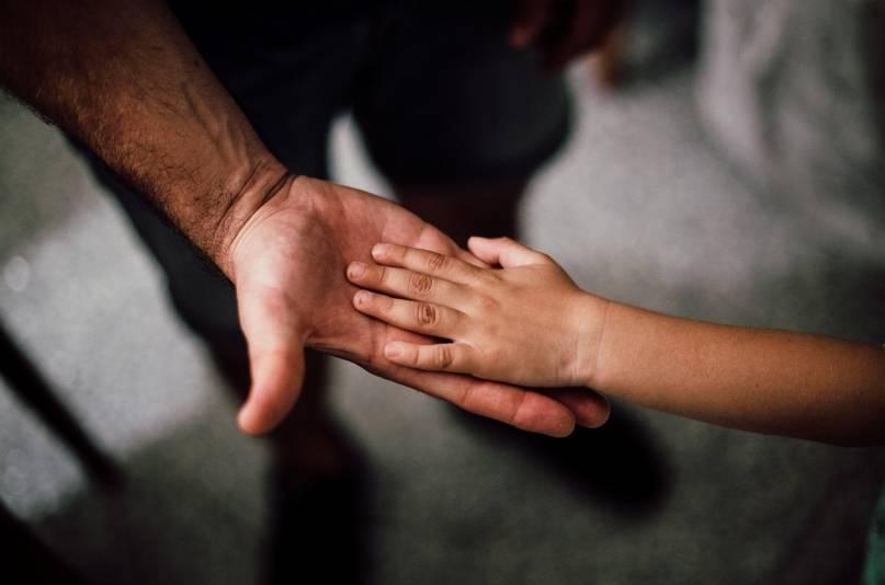Wybieramy prezent dla mężczyzny na urodziny, imienieny i Dzień Ojca