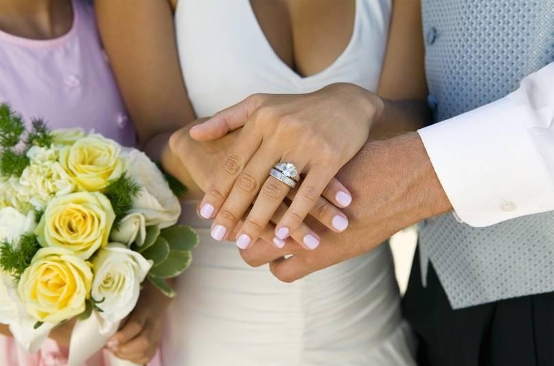 10 dobrych rad, których nie chcesz usłyszeć żeniąc się