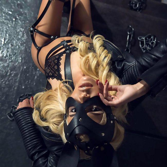 ukraiński seks wideo duże czarne dziewczyny booty xxx