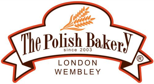 The Polish Bakery
