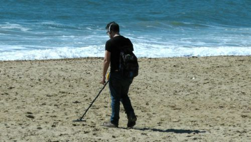 man-with-metal-detector
