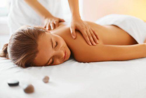 seks i masaż w Londynie darmowe zdjęcia hentai porno