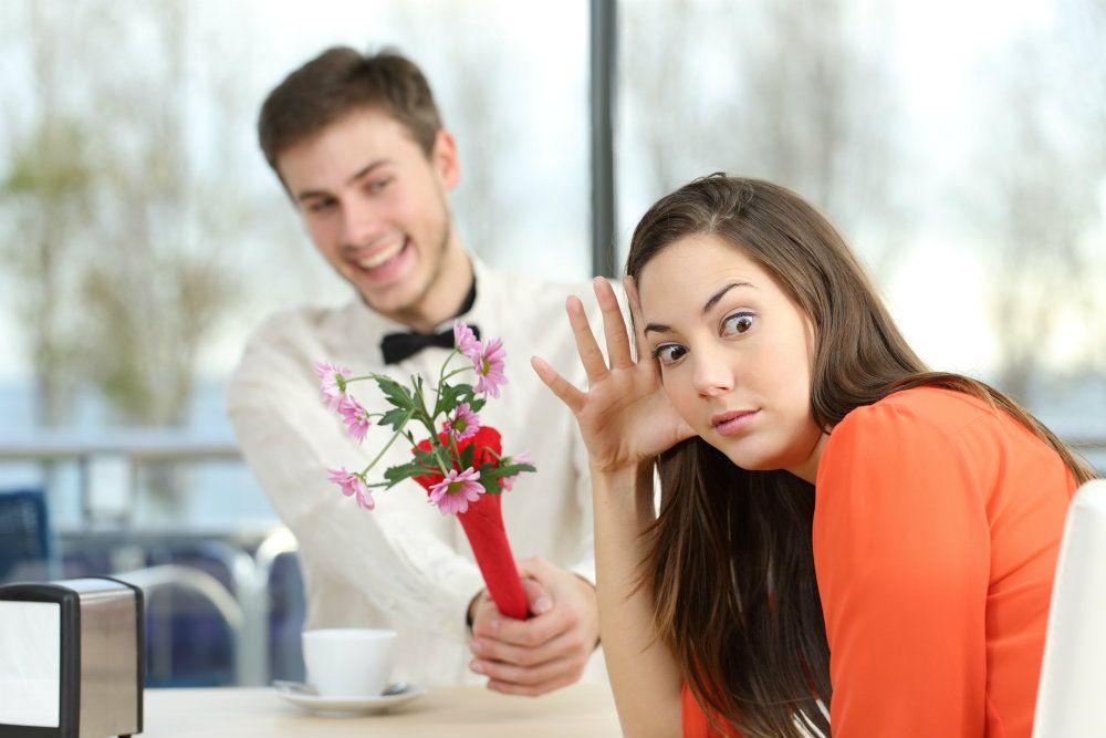 Mehsana randkowa dziewczyna